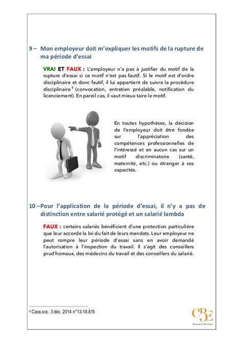 Periode D Essai Des Cadres Periode D Essai Des Cadres 28 Images Lettre De D 233 Mission T 233 L 233 Chargement Gratuit