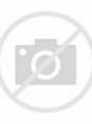 Kim Hyun Joong and Jung so Min Playful Kiss