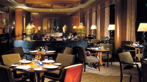 steak house san francisco topul oraşelor turistice cu cea mai scumpă m 226 ncare splendid magazine md
