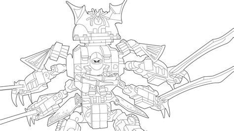 70737 2 Colouring Page Ninjago 174 Aktivit 228 Ten Lego Com Ausmalbilder Malvorlagen Von Ninja Turtles Kostenlos Zum Ausdrucken L