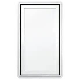 Pictures of Jeld Wen Casement Window Reviews