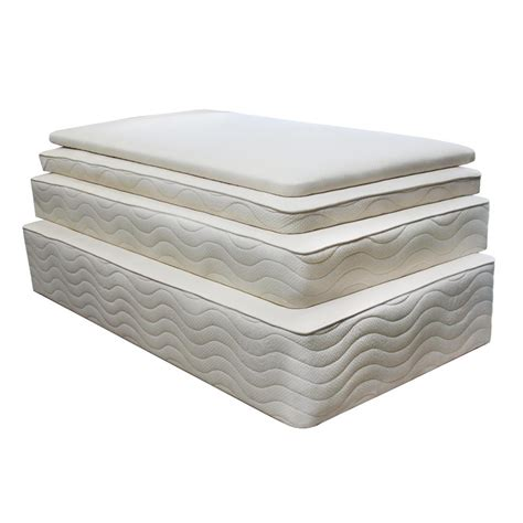 Baby Crib Mattress And Box Spring Baby Free Engine Image Crib And Mattress
