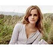 Emma Watson 254 Wallpapers  HD