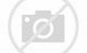 Kapolres Sampang Alami Kecelakaan di Akses Suramadu
