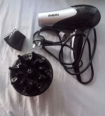 Best Babyliss Hair Dryer Uk 5 best hair dryers with a diffuser reviews of 2018 in the