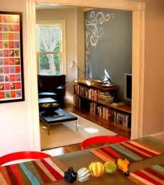 Home Interior Design Photos For Small Spaces Ma Erdvi Apstatymas Domoplius Lt