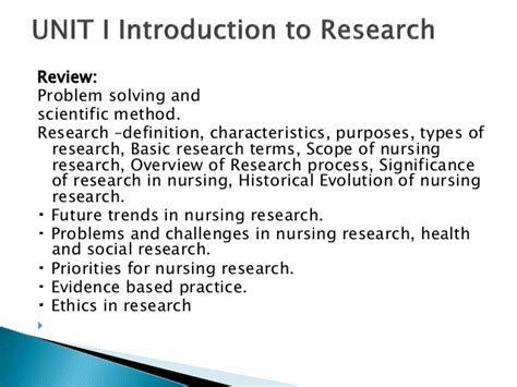 research design definition nursing how long should a graduate thesis be kobe bryant essay