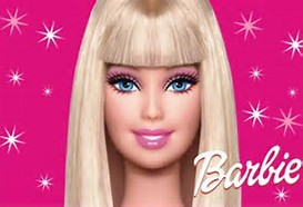 Barbie Face
