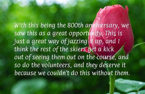 5 Year Work Anniversary Quotes
