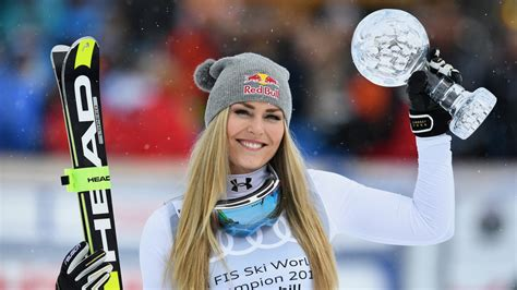 hot female winter olympic athletes 2018 hot olympians to watch during the 2018 winter olympics fhm