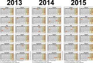 Design Vorlagen Kalender Kalender 2014 Als Word Vorlagen Auto Design Tech