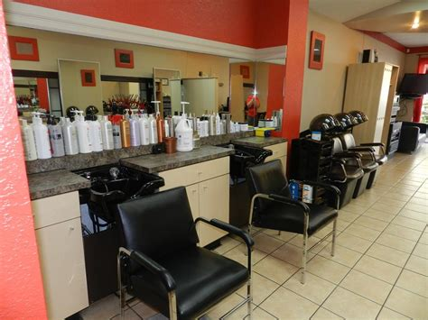 haircut salon calgary hair salon for sale north east calgary
