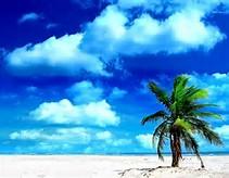 Free Desktop Wallpaper Beaches