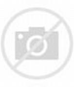 Girl Curly Brown Hair Green Eyes