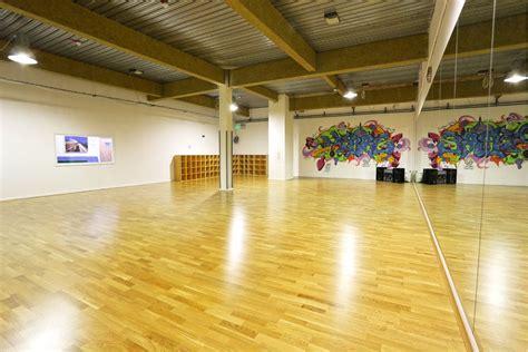 studio floor meadow sprung dance floor le mark floors