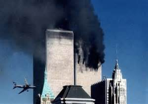 Ten interesting facts to know about 9 11 terror attacks