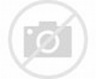 Demon Inuyasha Anime Coloring Pages