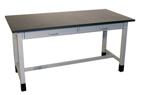 lab tables work benches workbenches idea file past orders