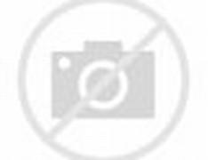 Design Kamar Mandi Minimalis Sederhana