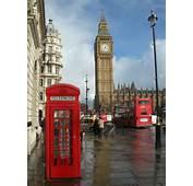 Description London Big Ben Phone Boxjpg