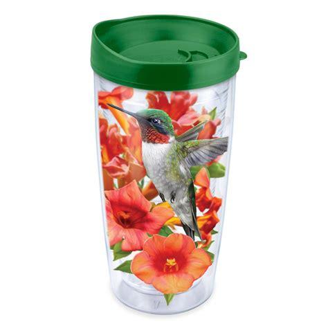 cl l home hummingbird 16 oz tumbler 02 bir4 cl l the home