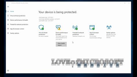 windows 10 new features tutorial windows 10 build 10130 start menu new icons cortana