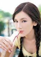 Beautiful+Asian+Girls+%25288%2529 Beautiful+Asian+Girls+%25288%2529