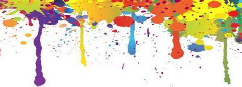 metodi di pittura per interni mobili e arredamento tipo di pittura per interni