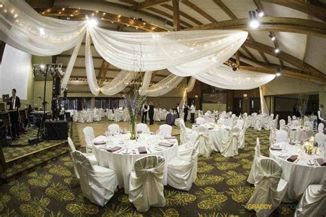diy wedding reception ceiling decorations wedding reception ceiling decor siudy net