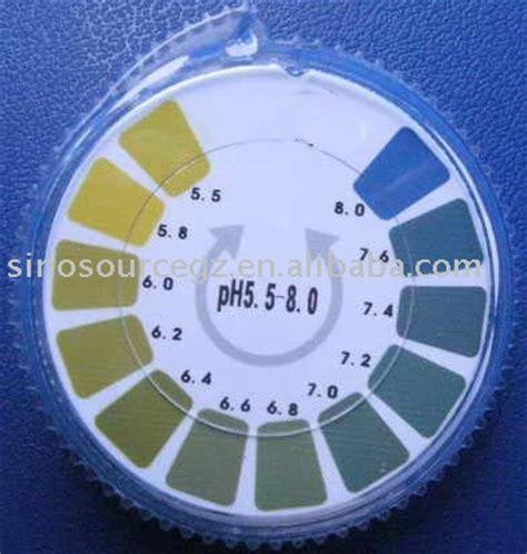 Df Universal Roll Ph Indicator Paper Kertas Ph Rol Indikator Ph 1 14 kertas indikator universal jenis rol kertas lainnya id