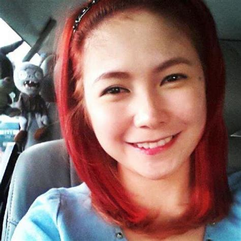 yeng constantino hairstyles yeng constantino hairstyle 2014 of 22 beautiful hair color