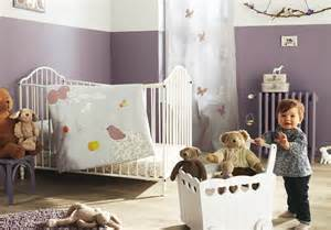 Great baby bedroom design ideas 2