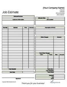 Photos of How To Bid On Commercial Roofing Jobs