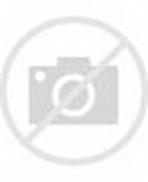 Model Boy Undies | newhairstylesformen2014.com