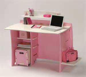 Open office desk furniture trend home design and decor