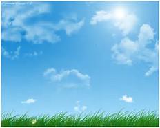Summer Days Desktop Wallpaper