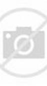 Halo semuanya, wallpaper Animasi Muslim dan Muslimah yang keren-keren ...