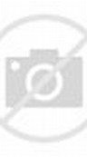 Animated Cartoon Muslim Girl
