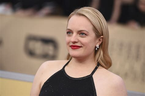 elisabeth moss kennedy elisabeth moss to take on title role in a letter from