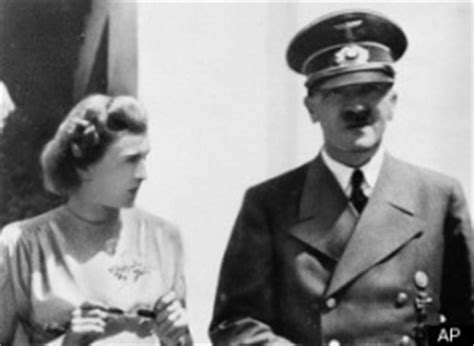 adolf hitler biography in hindi movie hilter eva braun to get bollywood musical treatment in biopic