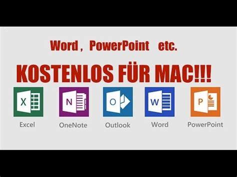 wordpress tutorial kostenlos microsoft office kostenlos f 252 r mac