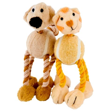best puppy toys best toys breeds picture