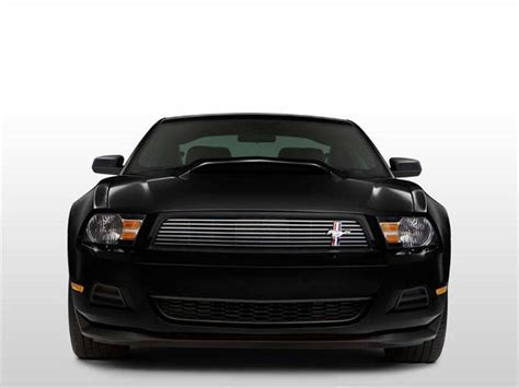 3 7l mustang ford mustang st coup 233 3 7l v6 2013