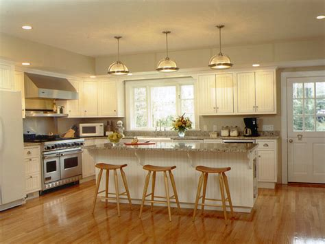 wrap around kitchen cabinets shingle house with wrap around porch traditional