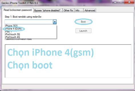 reset android quên m t kh u sửa chữa mobile pha m 226 t kh 226 u
