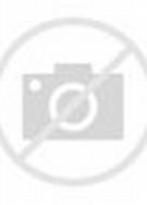 Model Daria Hanna F Candydoll