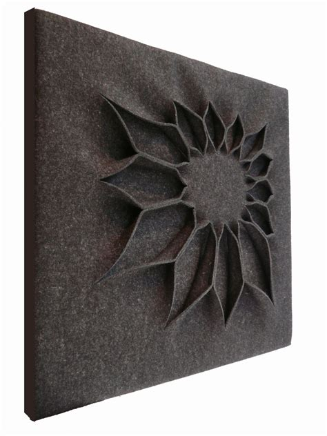 Decorative Acoustic Wall Panels 7 Stylehomes Net Decorative Acoustic Wall Panels