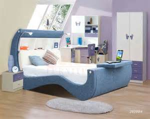 Cool bunk beds for teenage girls for sale cool beds for sale cool beds