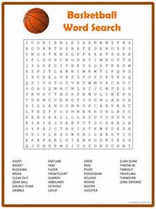 Puzzles football word search baseball word search hockey word search