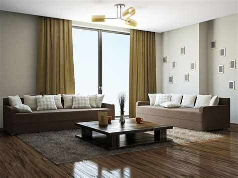 living room with brown curtains furniture fascinating white burgundy curtains with attached valance and swag stunning small